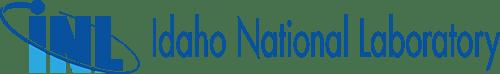 INL Resilience Optimization Center
